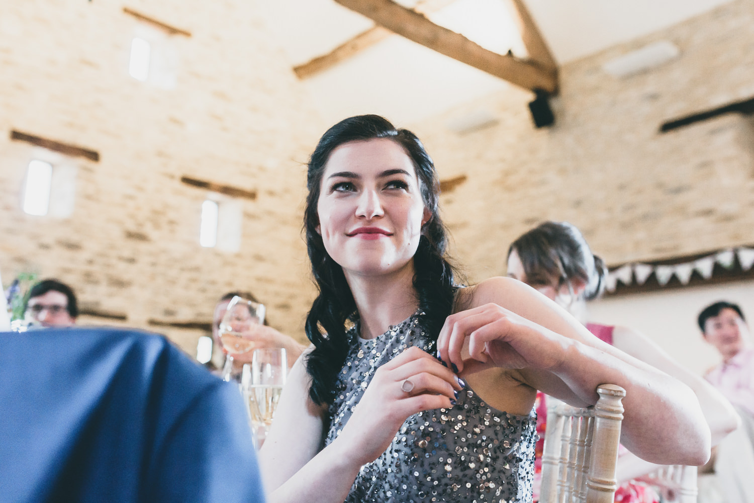 H&S | Winkworth Farm Wedding Photography-779.JPG