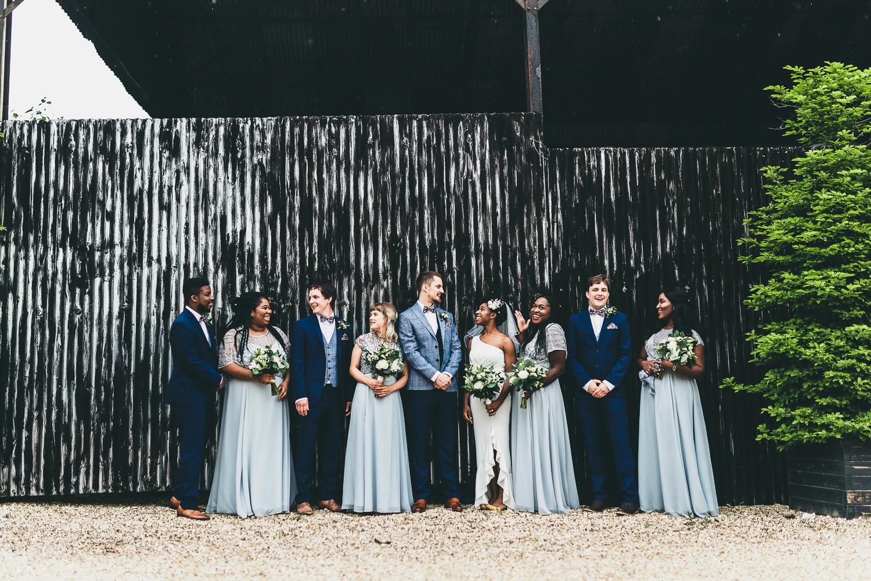 Cripps Barn Wedding Photography-25.JPG