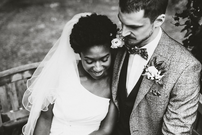 Cripps Barn Wedding Photography-37.JPG