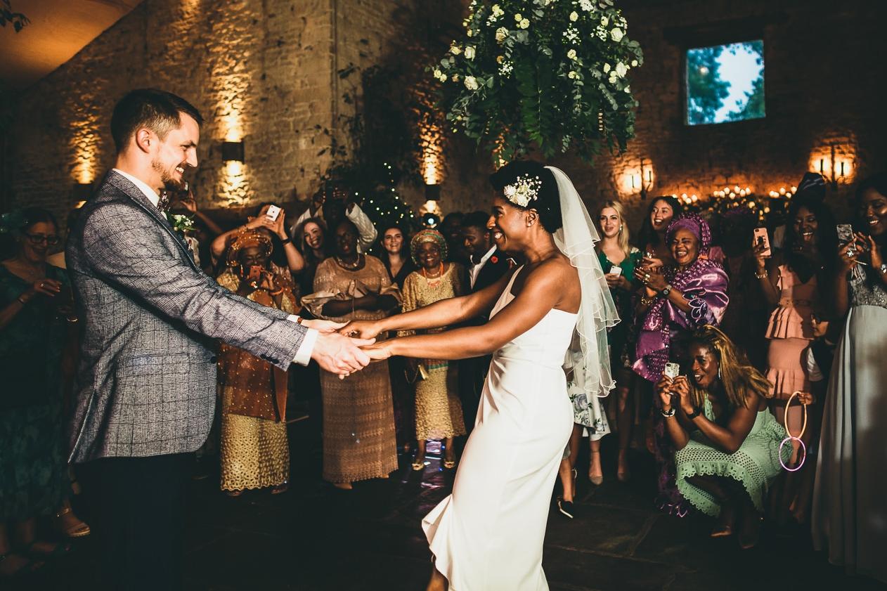 Cripps Barn Wedding Photography-44.JPG