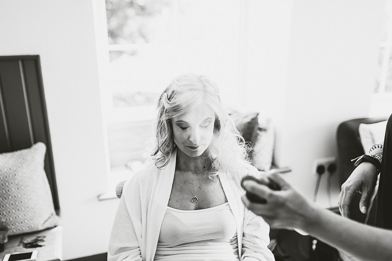K&M | Kingscote Barn Wedding Photography-49.JPG
