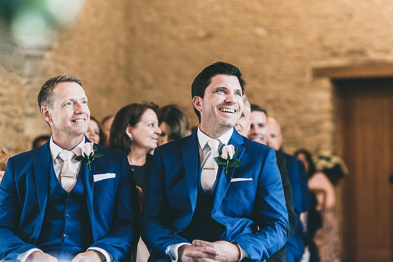 K&M | Kingscote Barn Wedding Photography-223.JPG