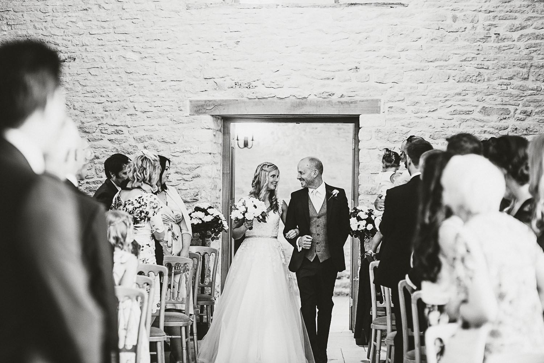 K&M | Kingscote Barn Wedding Photography-248.JPG