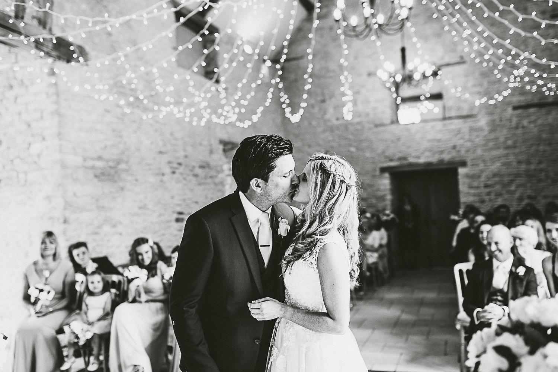 K&M | Kingscote Barn Wedding Photography-296.JPG