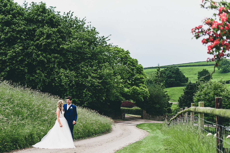 K&M | Kingscote Barn Wedding Photography-440.JPG