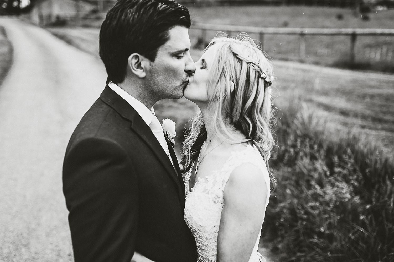 K&M | Kingscote Barn Wedding Photography-463.JPG