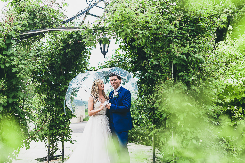 K&M | Kingscote Barn Wedding Photography-473.JPG