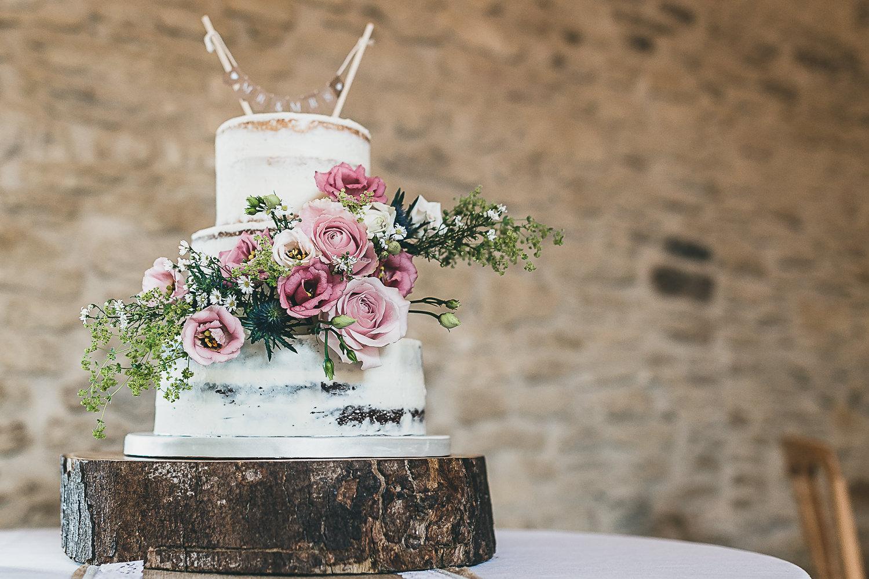 K&M | Kingscote Barn Wedding Photography-539.JPG