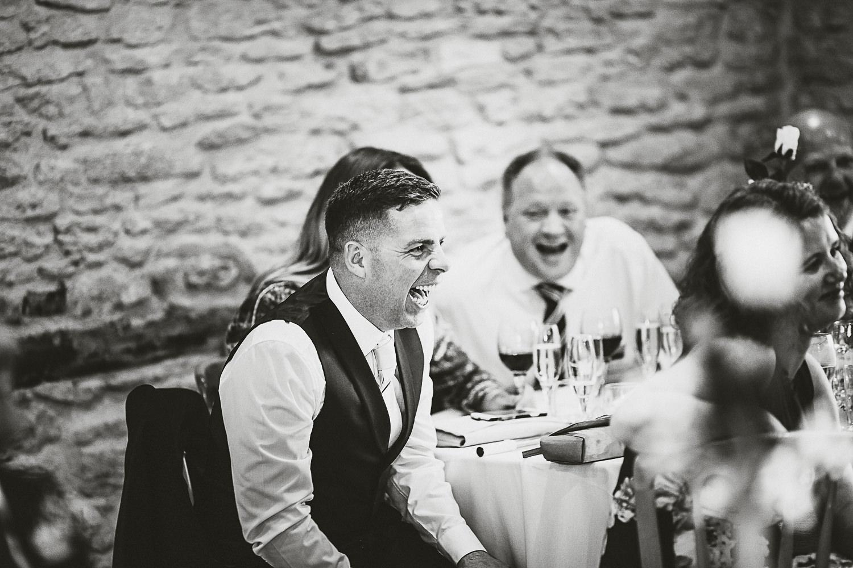 K&M | Kingscote Barn Wedding Photography-685.JPG