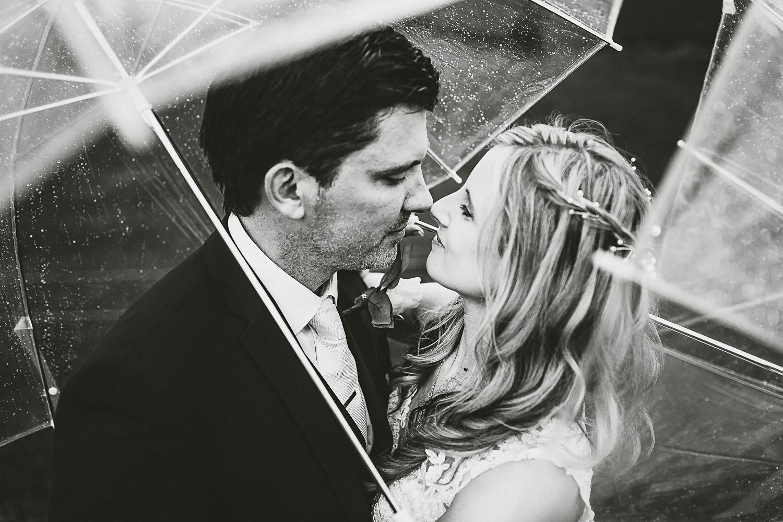 K&M | Kingscote Barn Wedding Photography-718.JPG