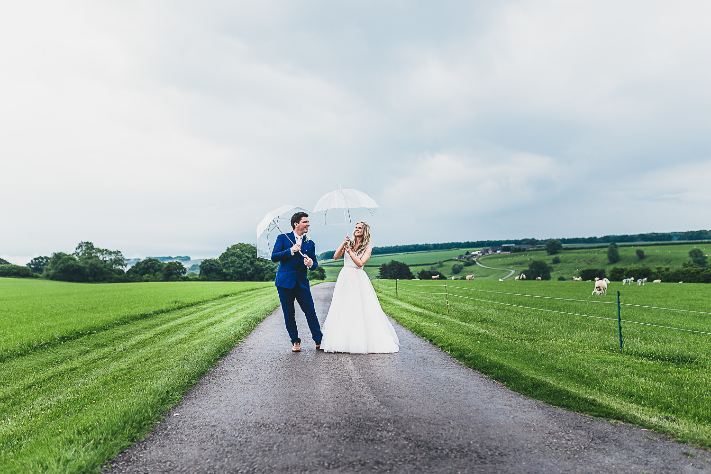 K&M | Kingscote Barn Wedding Photography-706.JPG