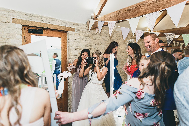 K&M | Kingscote Barn Wedding Photography-757.JPG