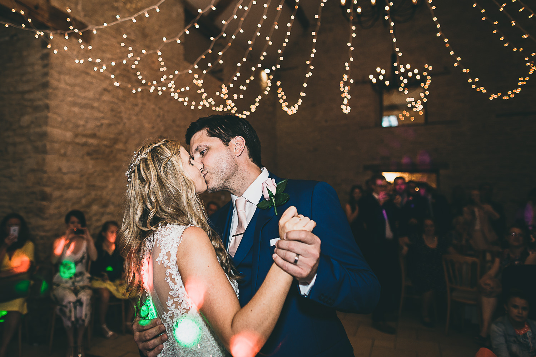 K&M | Kingscote Barn Wedding Photography-792.JPG