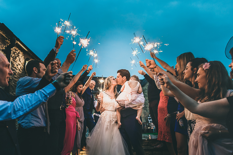 K&M | Kingscote Barn Wedding Photography-892.JPG