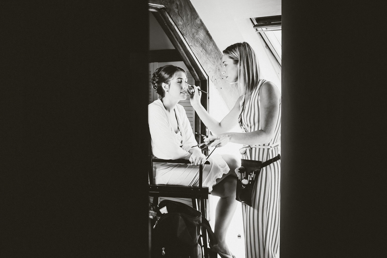 GREAT TYTHE BARN WEDDING PHOTOGRAPHY -4.JPG