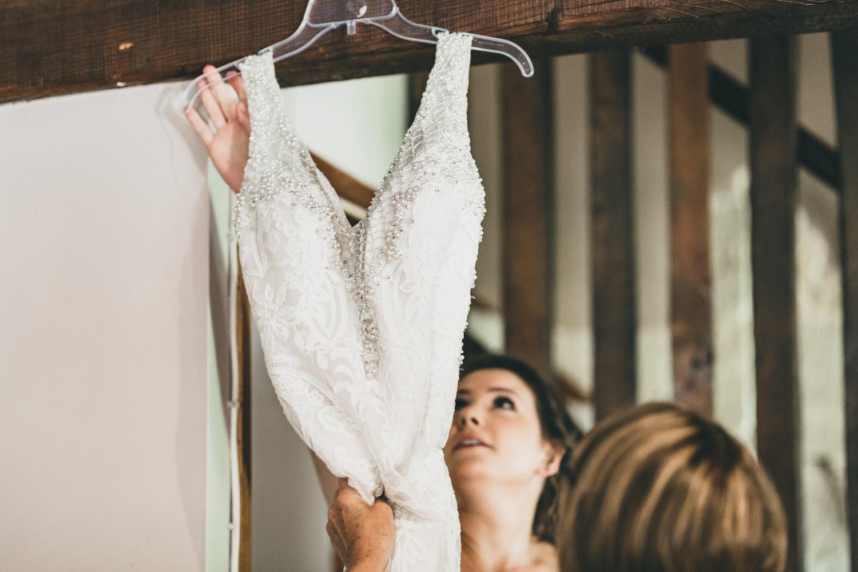 GREAT TYTHE BARN WEDDING PHOTOGRAPHY -7.JPG