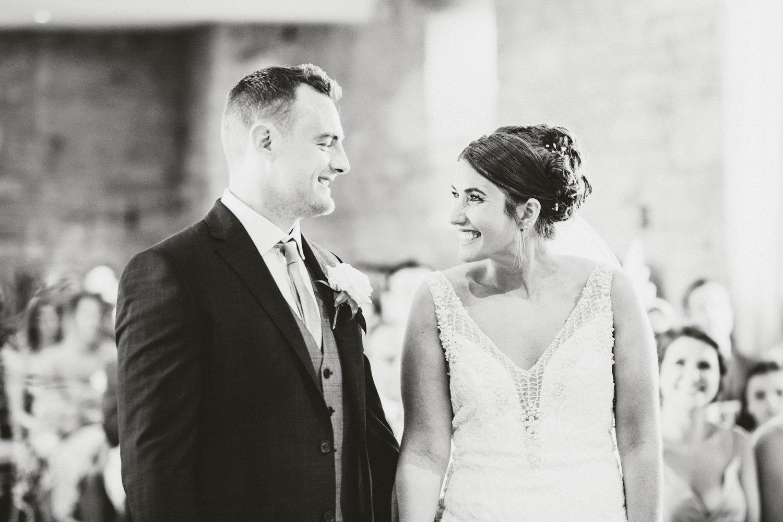 GREAT TYTHE BARN WEDDING PHOTOGRAPHY -16.JPG