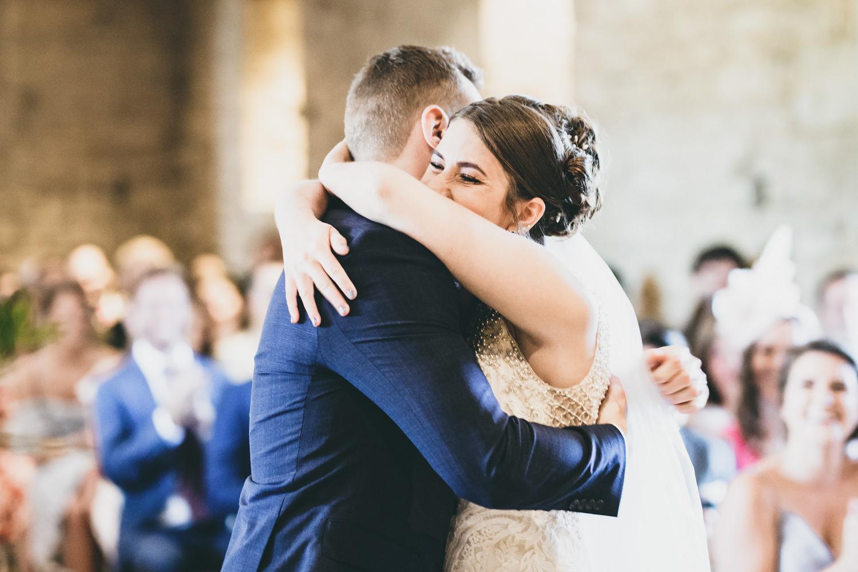 GREAT TYTHE BARN WEDDING PHOTOGRAPHY -17.JPG