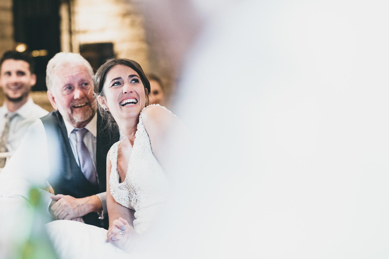 GREAT TYTHE BARN WEDDING PHOTOGRAPHY -35.JPG