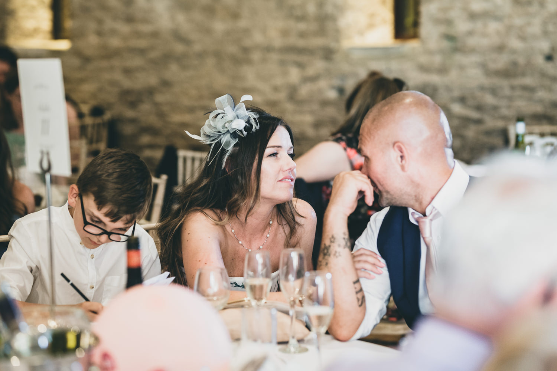 GREAT TYTHE BARN WEDDING PHOTOGRAPHY -38.JPG