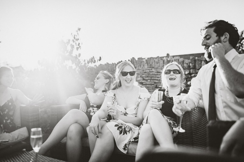 GREAT TYTHE BARN WEDDING PHOTOGRAPHY -40.JPG