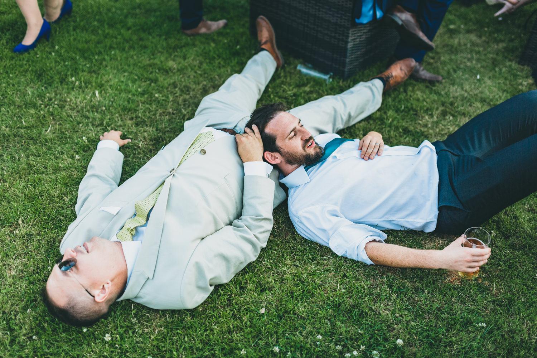 GREAT TYTHE BARN WEDDING PHOTOGRAPHY -42.JPG