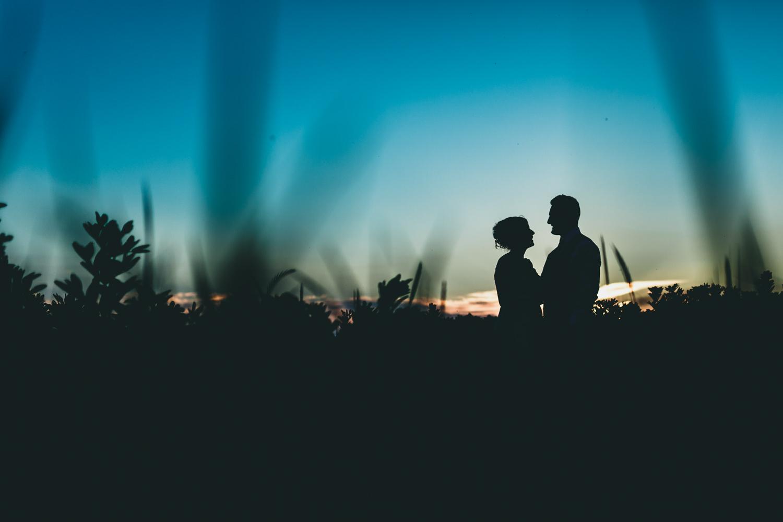 GREAT TYTHE BARN WEDDING PHOTOGRAPHY -45.JPG