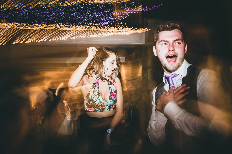 GREAT TYTHE BARN WEDDING PHOTOGRAPHY -55.JPG