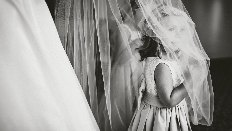 Lucie hamilton photography   2018-14.JPG