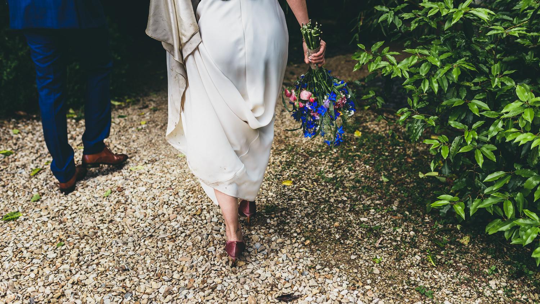 Lucie hamilton photography   2018-133.JPG
