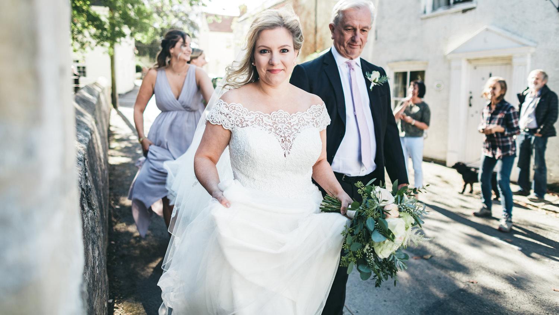Lucie hamilton photography   2018-150.JPG