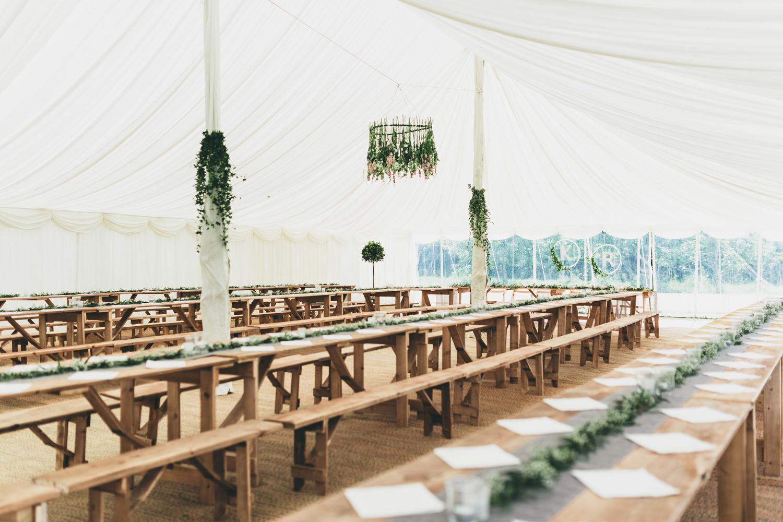 R&K | Marquee Garden Party Wedding-27.JPG
