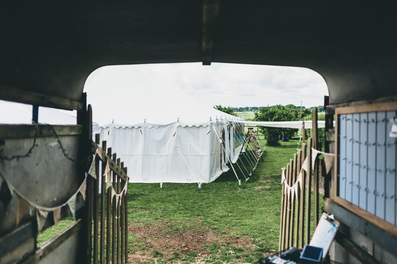 R&K | Marquee Garden Party Wedding-53.JPG