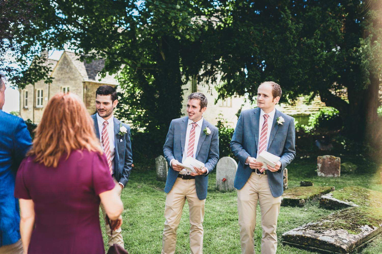 R&K | Marquee Garden Party Wedding-205.JPG