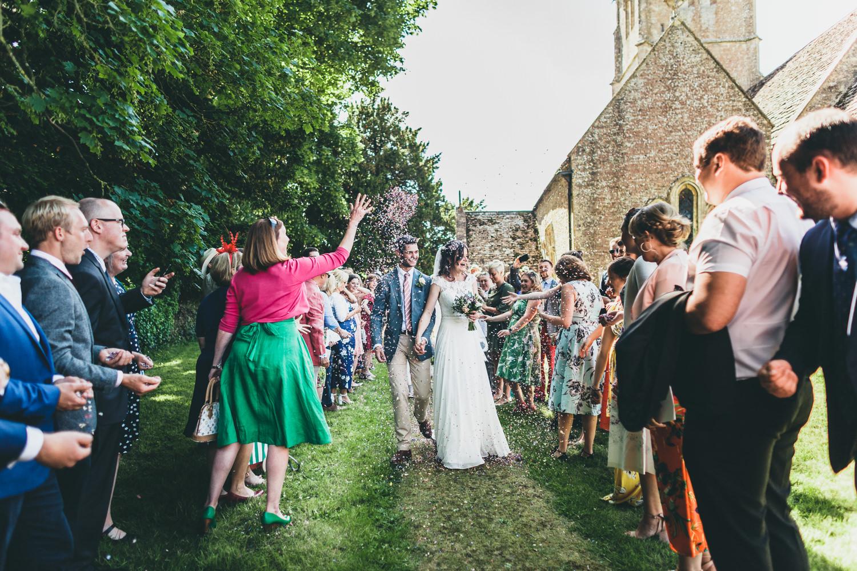 R&K | Marquee Garden Party Wedding-346.JPG
