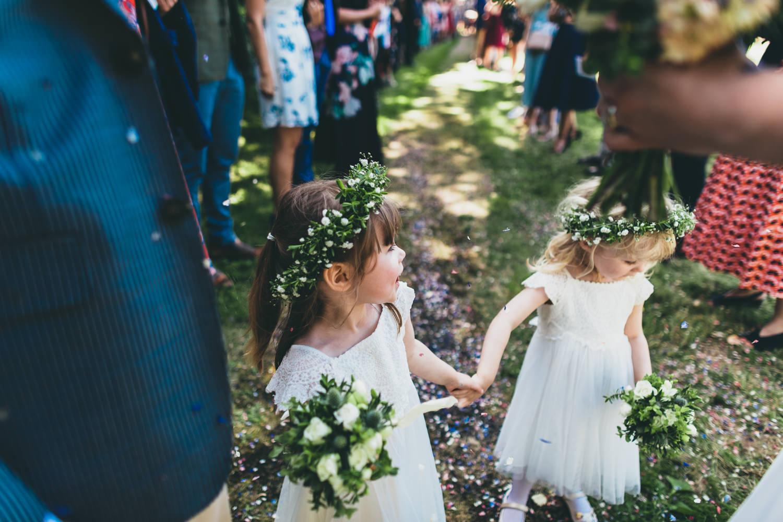 R&K | Marquee Garden Party Wedding-357.JPG