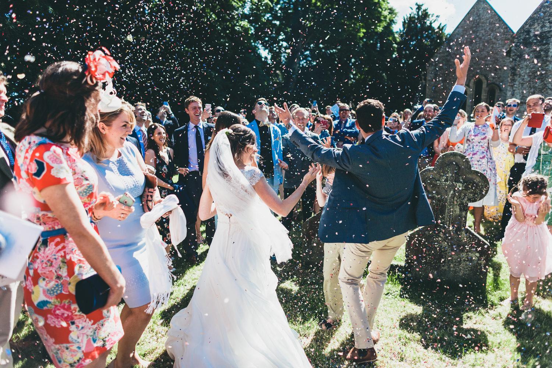 R&K | Marquee Garden Party Wedding-363.JPG