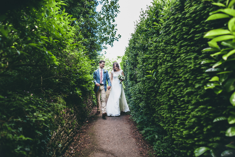 R&K | Marquee Garden Party Wedding-382.JPG