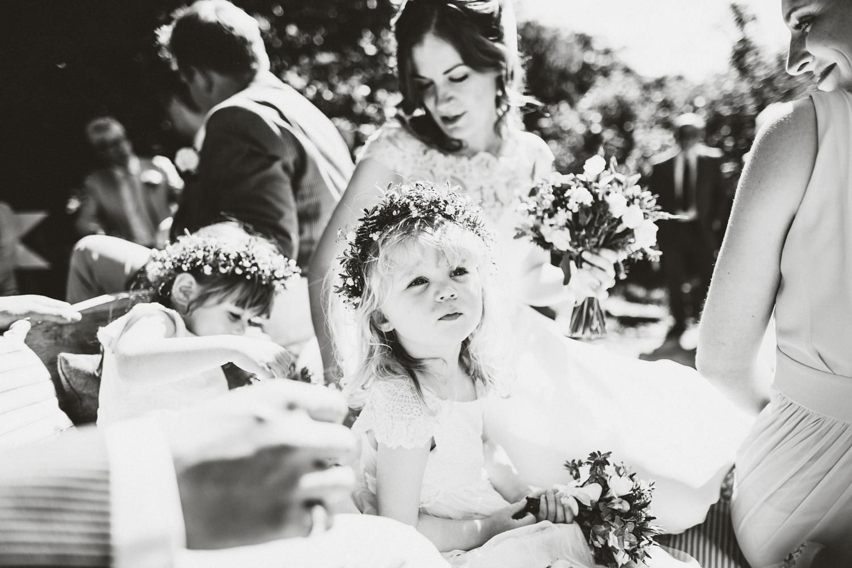 R&K | Marquee Garden Party Wedding-386.JPG