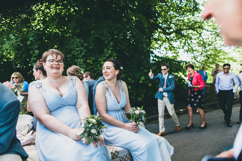 R&K | Marquee Garden Party Wedding-394.JPG