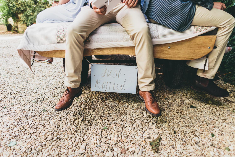 R&K | Marquee Garden Party Wedding-413.JPG