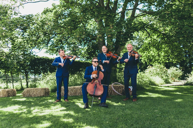 R&K | Marquee Garden Party Wedding-415.JPG