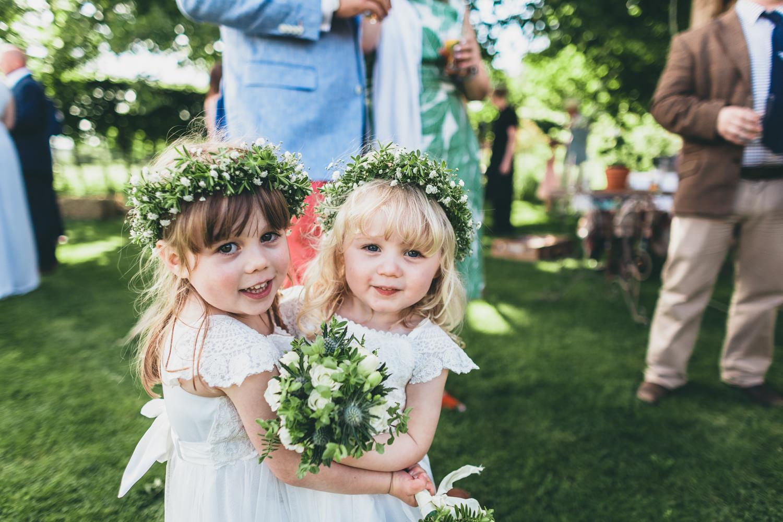 R&K | Marquee Garden Party Wedding-424.JPG
