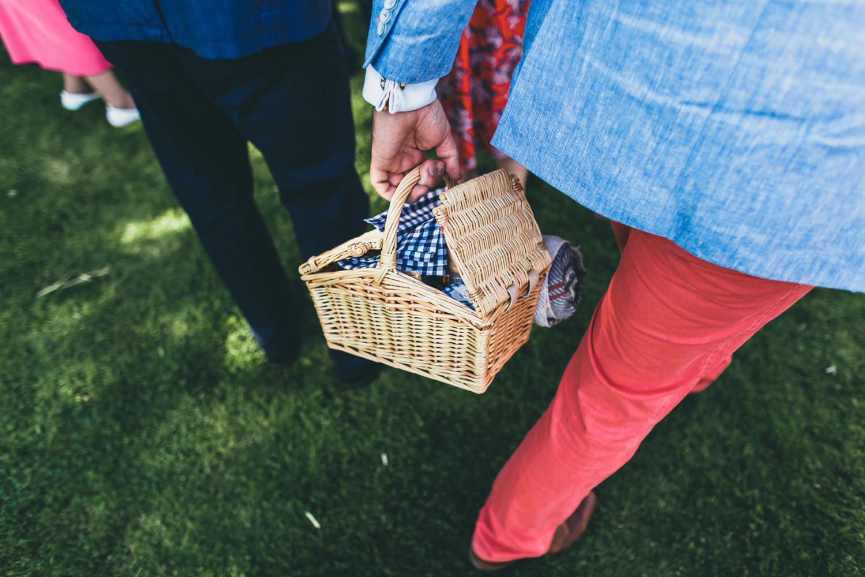 R&K | Marquee Garden Party Wedding-447.JPG