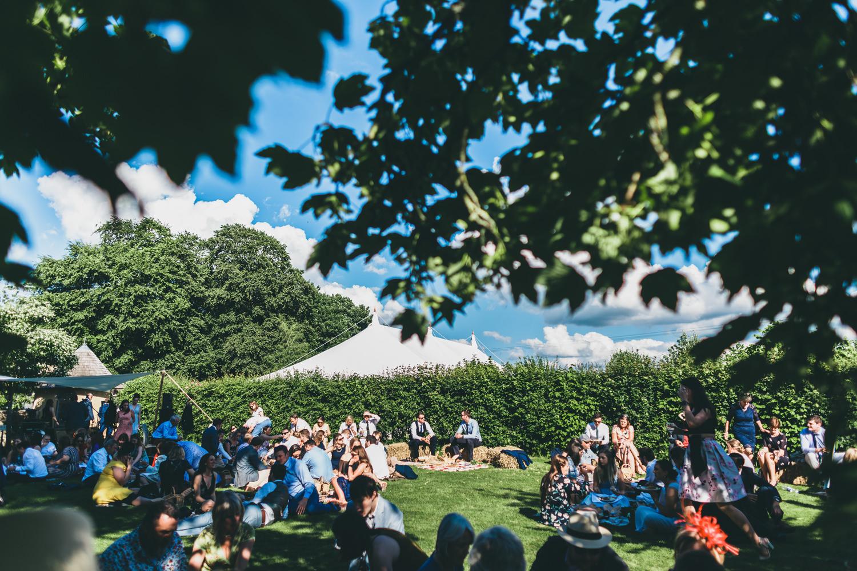 R&K | Marquee Garden Party Wedding-472.JPG