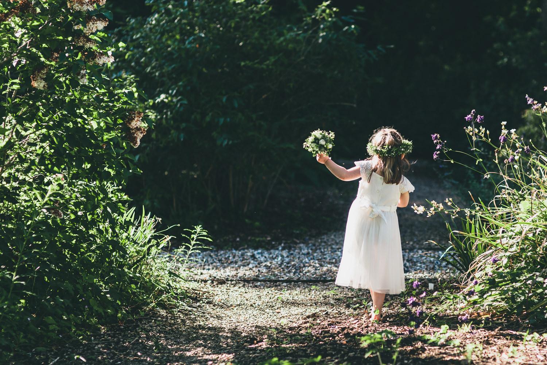 R&K | Marquee Garden Party Wedding-507.JPG
