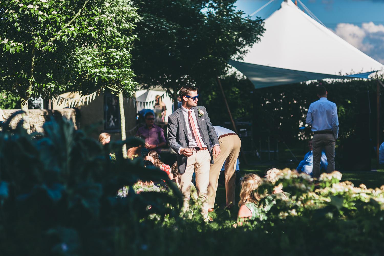 R&K | Marquee Garden Party Wedding-531.JPG