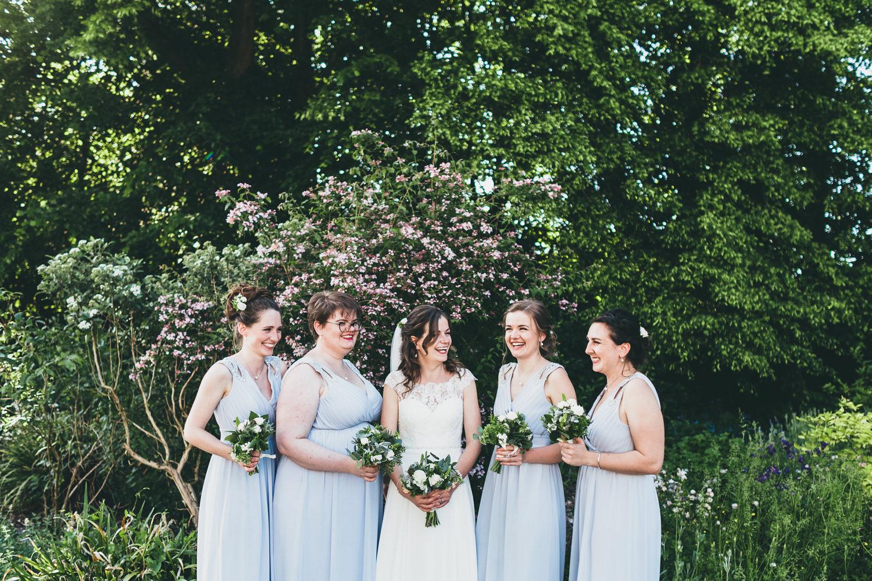 R&K | Marquee Garden Party Wedding-542.JPG