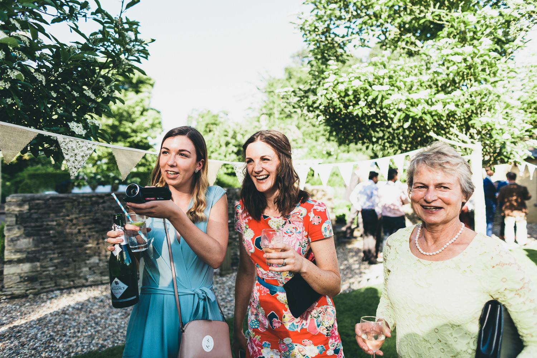 R&K | Marquee Garden Party Wedding-595.JPG