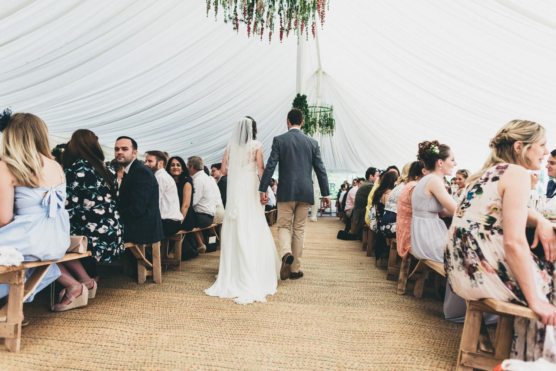 R&K | Marquee Garden Party Wedding-628.JPG